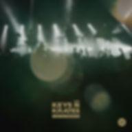 KNK-LIVE-IN-TORONTO.jpg