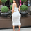 Thumbnail: Body Dress