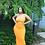 Thumbnail: Cabo Dress (Two Colors)