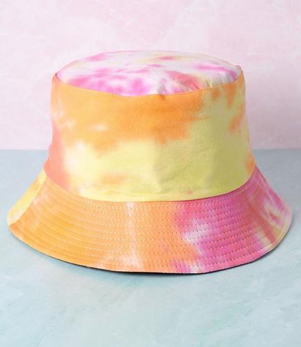 'Compton' Bucket Hat (Several Colors)