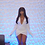 Thumbnail: 'Chere' Dress