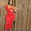 Thumbnail: Sacred Two-Piece Midi Dress