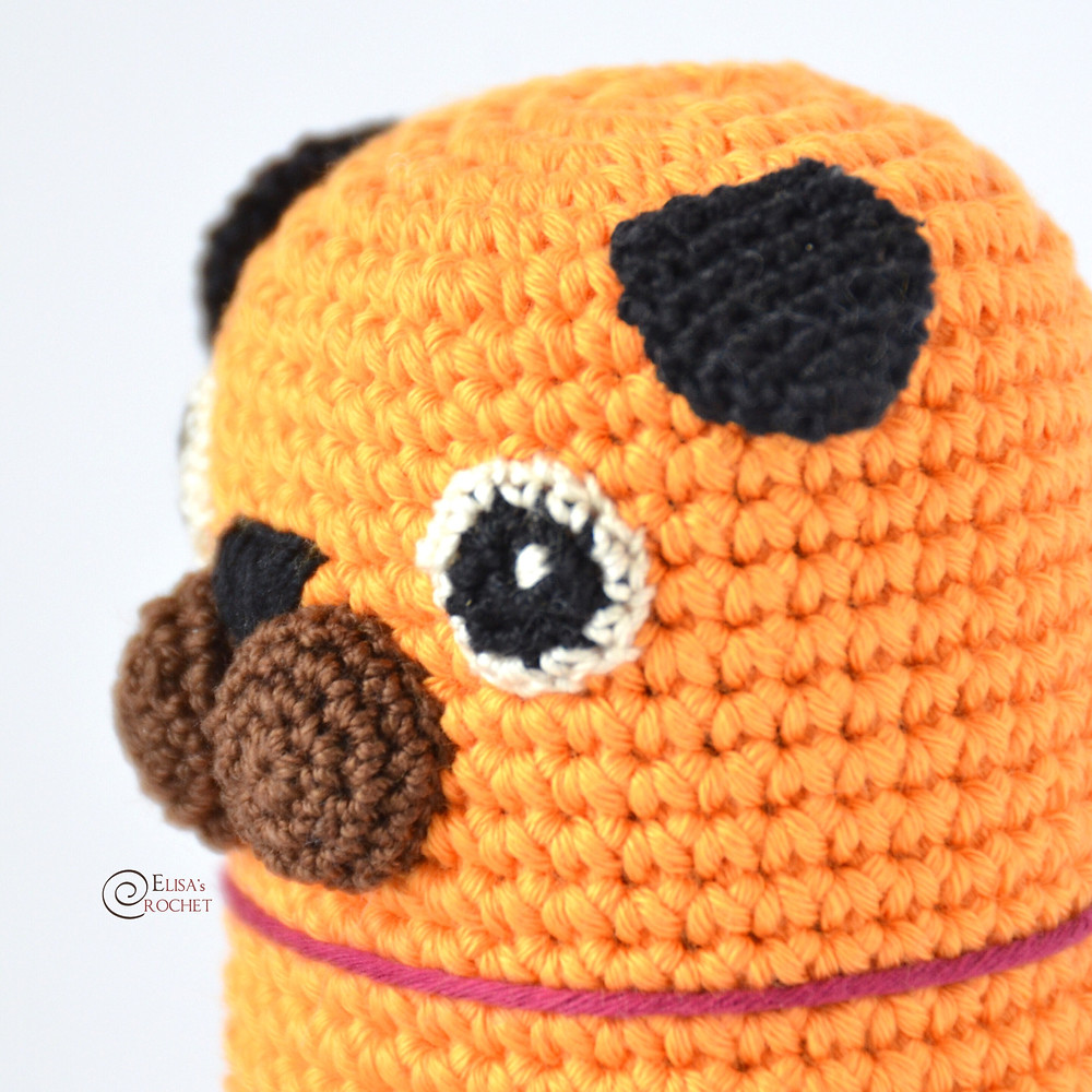 Pin on Amigurumi Love | 1000x1000
