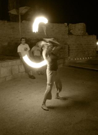 אש קטן4