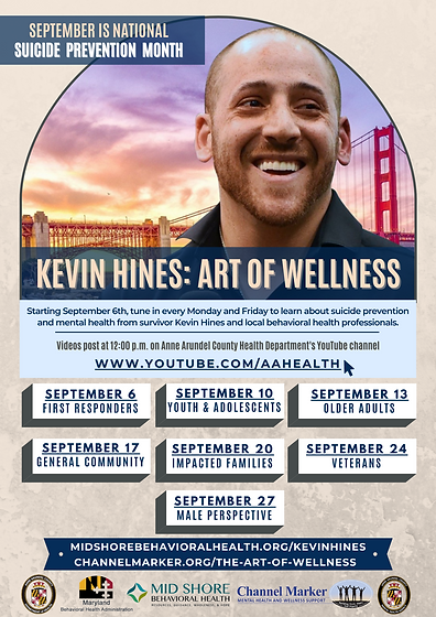 Kevin Hines Video Series Flyer.png