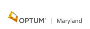 Optum Logo.png