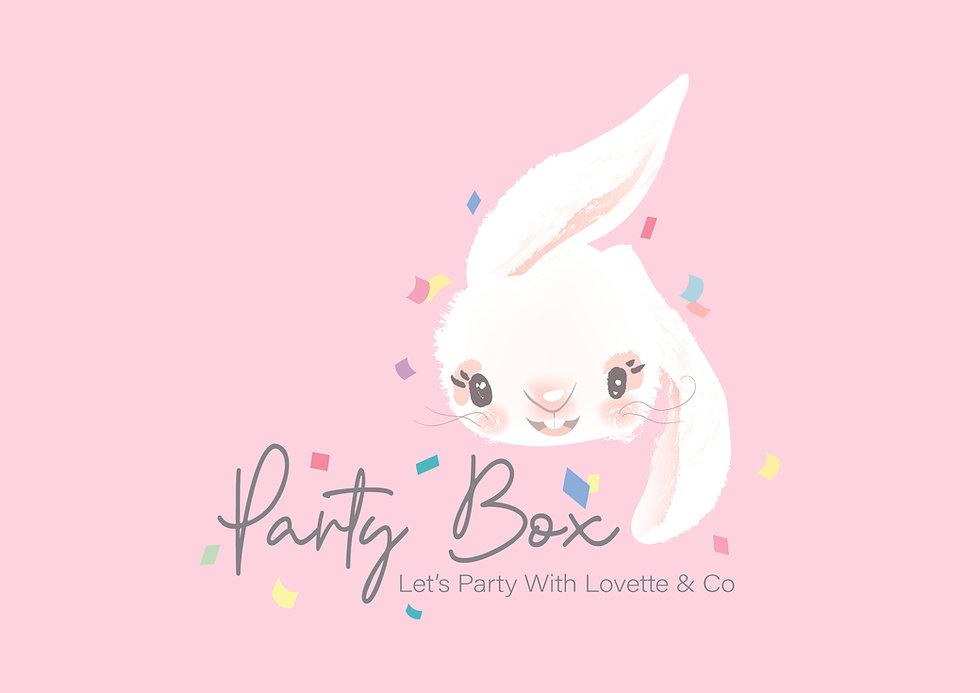 lovette party box logo.jpg