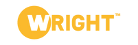 wright_logo.png