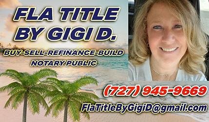 Gigi Logo 1.png