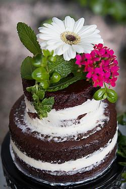 New 3 Wedding Cake 1