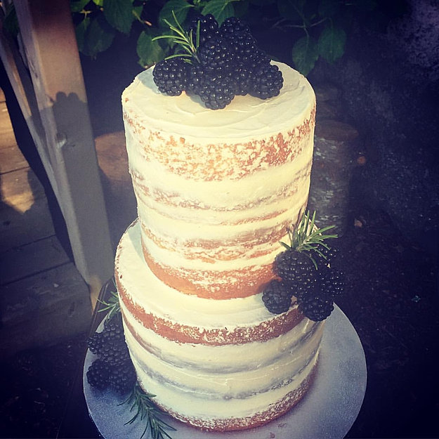 Lightning Cupcakes & Cakes | Delicious cupcakes and cakes for Portland