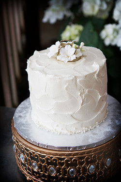 New Cutting Cake 4059