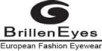logo_brilleneyes_small-logo.png