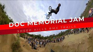 doc-jam-thumbnail.jpg