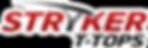 stryker-logo.png