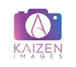 kaizen-logo-White-BG-01.jpg