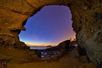 sky-cave-full.jpg