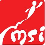 Logo msi2.bmp