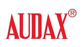 AUDAX INDONESIA