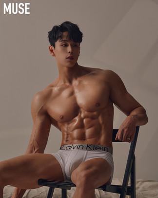 0805_뮤즈바디_고우현3245.jpg