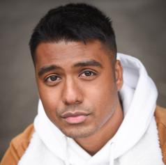 Shaiek Ahmed Rana