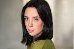 Amelia Shipton