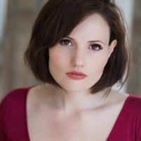 Sarah Feltham