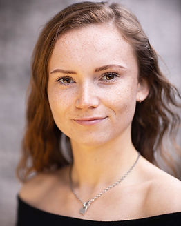 Jasmine Armstrong