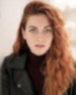 Jessica Mannion