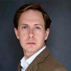 Alexander Wolverson