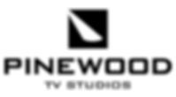 new_pinewood_logo_0.png