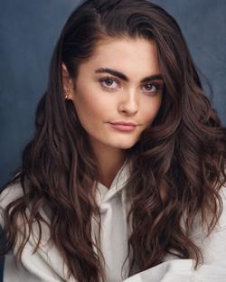 Georgia Neath