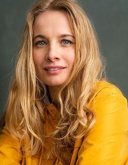 Rosina Aichner