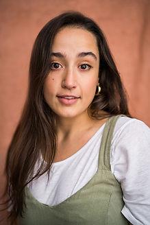 Emily Drewett