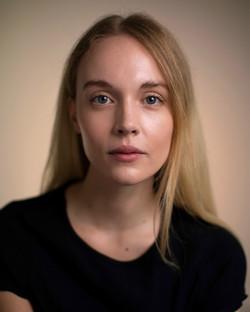 Sadie Townsend