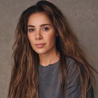 Jalleh Alizadeh