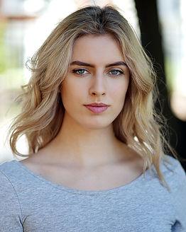 Thea Butler