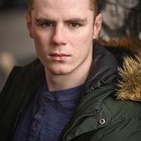 Liam Wadsworth