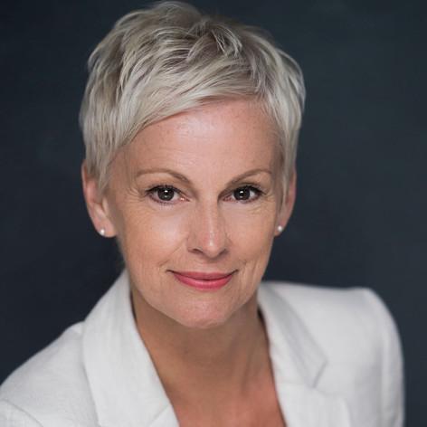 Michelle Jennings