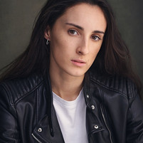 Amber Lowe