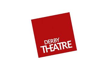 DERBY THEATRE.jpg