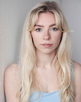 Emma Charnock