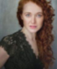 Rachel Marie Hetherington