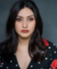 Rachel Chima