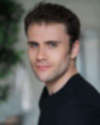 Angus Villiers-Stuart