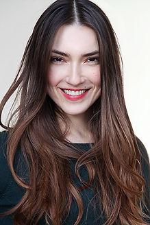 Adriana Grigoriev