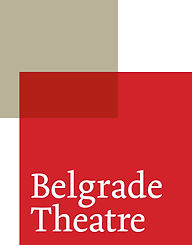 belgrade-theatre-logo.jpg
