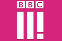 bbc three.jpg