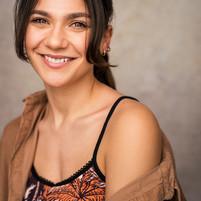 Nadia Casula