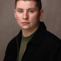 Jacob Lander